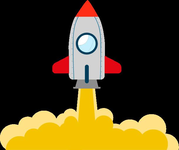 Rocket_Zukunft