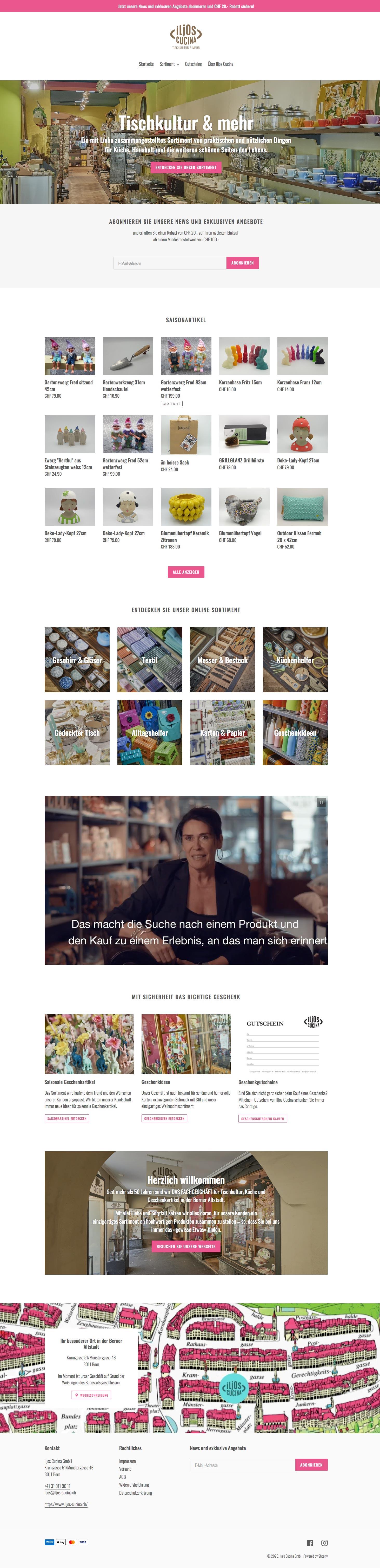 screenshot-shop.iljos-cucina.ch-2020.06.05-11_28_17_web