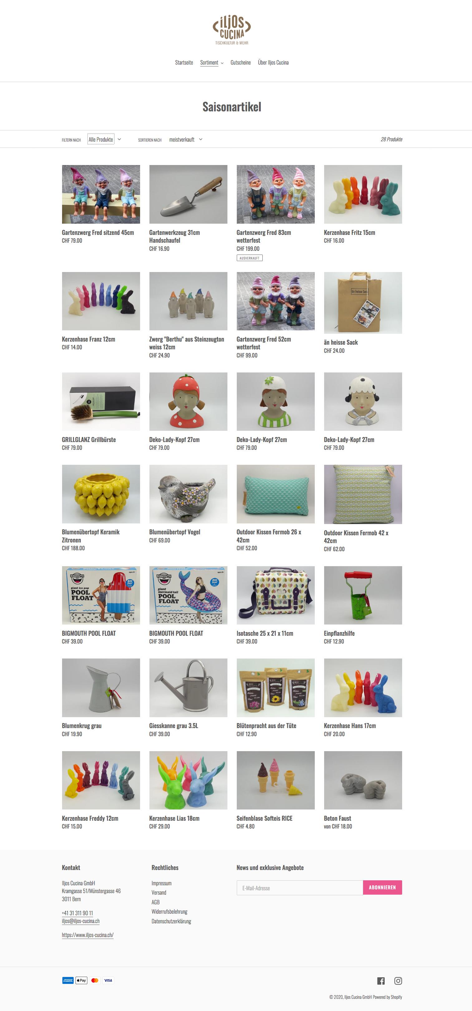 screenshot-shop.iljos-cucina.ch-2020.06.05-11_30_07_web